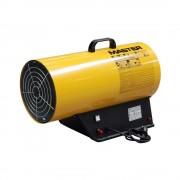 Incalzitor Master BLP 53M cu gaz GPL