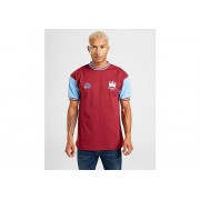 Score Draw West Ham United '75 FA Cup Shirt - Red - Heren