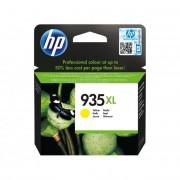 HP C2P26AE [Y] #No.935 XL tintapatron (eredeti, új)