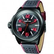 DANIEL KLEIN DK10941-4 Мъжки Часовник