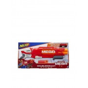 NERF Wasserpistole - Mega Doublebreach