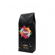Etolia Espresso 250g cafea boabe proaspat prajita
