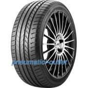 Goodyear EfficientGrip ROF ( 255/40 R18 95W *, runflat )