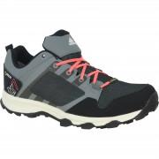 Pantofi sport femei adidas Performance Kanadia 7 TR GTX W S80302