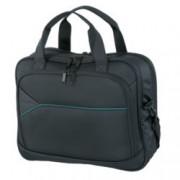 Hardware Skyline 3000 Tasche Boardbag Black Petrol