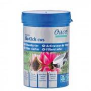 Oase AquaActiv BioKick CWS 200ml