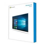 Microsoft Windows 10 Home (KW9-00017)