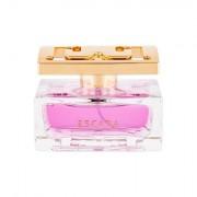 ESCADA Especially Escada eau de parfum 50 ml donna