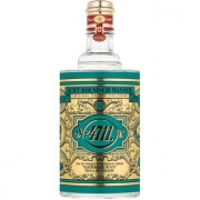 4711 Original agua de colonia unisex 400 ml