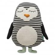 OYOY Pingo The Penguin