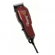 Wahl 5 Star Afro Balding Clipper