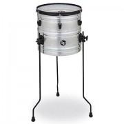 "Latin Percussion ""Latin Percussion RAW LP1614 Street Can 14"""" Add. Percussion"""