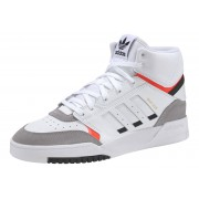 Adidas Originals Sneaker »DROP STEP«
