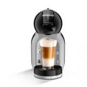 DeLonghi MiniMe EDG155.BG Dolce Gusto Kaffeemaschine
