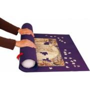 Covor pentru rulat puzzle-urile de 500 pana la 3000 de piese 164 x 100 cm