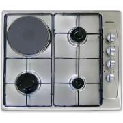 Ploča za kuhanje Končar UKEP 6013 PON.SV2