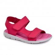 Sandale fetite BIBI Clasice Roz