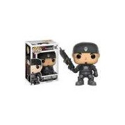 Marcus Fenix - Funko Pop Games Gears Of War