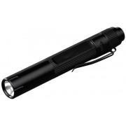 Lanterna LED Hama 123114 (Negru)