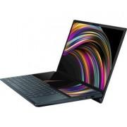 Asus ZenBook Duo UX481FL-BM020T (90NB0P61-M01410)