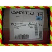 OSMOLITE HN RTH 15X500 ML 372276 OSMOLITE HN RTH - (500 ML 15 BOTELLA NEUTRO )