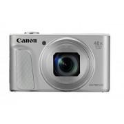 Canon PowerShot SX730 HS - Silber