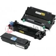 Accesoriu imprimanta 3D epson Maintenance Unit Epson C13S051206