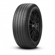 Pirelli Scorpion Zero All Season 245 45 20 103w Pneumatico Quattro Stagioni