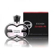 Escada - Incredible Me Eau De Parfum pentru femei