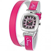 Orologio donna miss sixty cute 751121501