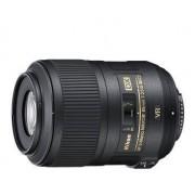 Nikon AF -S 85mm f/3.5G ED VR