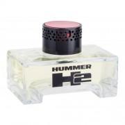Hummer H2 eau de toilette 125 ml за мъже
