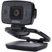 A4tech PK-900H Full HD