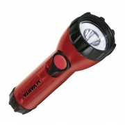 Industrial Focus Control LED torch