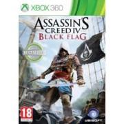 Assassins Creed IV Black Flag Classics Xbox 360
