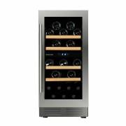 Dunavox vinski hladnjak DAU-32.78DSS