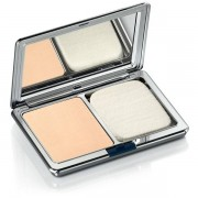 La Prairie Bases Maquillaje Cellular Treatment Foundation Powder Finish CAMEO