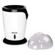 Nova Lite Npm - 3772 1.2 L Popcorn Maker(White)