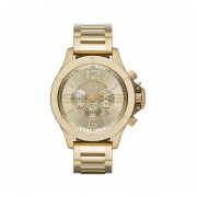 Reloj Armani Exchange Modelo: AX1504