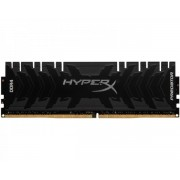 KINGSTON DIMM DDR4 8GB 3000MHz HX430C15PB38 HyperX XMP Predator