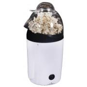 Aparat de facut popcorn Esperanza EKP006 - 5901299954553, 1200W (Alb)
