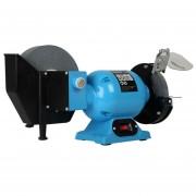 Amoladora De Banco Combinada Con Afilador GAMMA 350 W - G1686AR