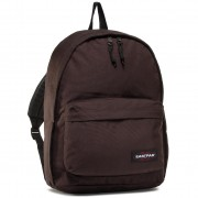 Раница EASTPAK - Out Of The Office EK767 Earth Brown B55