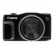 Canon PowerShot SX710 HS noir refurbished