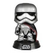 Figurina Pop! Star Wars Captain Phasma