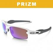 Oakley Prizm Flak 2.0 Golf Sunglasses 【ゴルフ ゴルフウェア>サングラス(Oakley)】