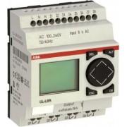 Releu inteligent programabil 24V DC CL-LSR.C12DC2 ABB