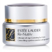 Estee Lauder Re-Nutriv Ultimate Lift Age-Correcting Crema de Ojos 15ml/0.5oz