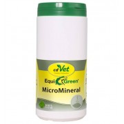cdVet 25 kg EquiGreen MicroMineral - 25 kg EquiGreen MicroMineral
