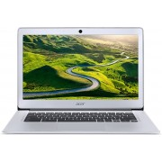 Acer Chromebook 14 CB3-431-C5BU - Chromebook - 14 Inch - Azerty